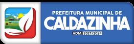 Prefeitura de Caldazinha